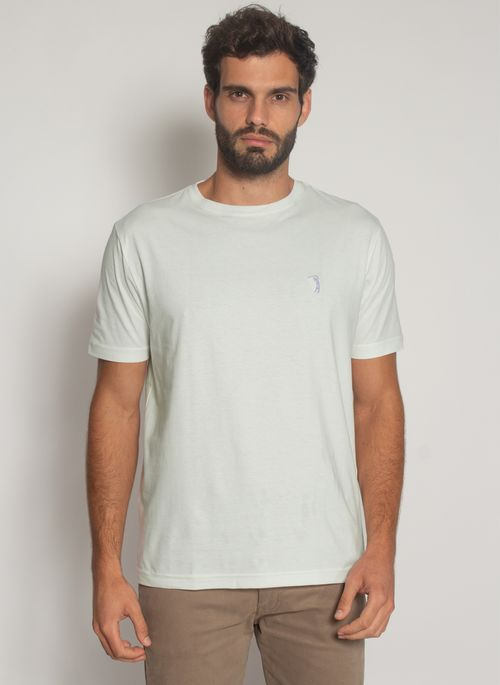 camiseta-aleatory-basica-lisa-masculina-bege-modelo-2021-4-