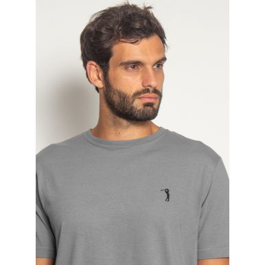 camiseta-aleatory-basica-lisa-masculina-cinza-modelo-2021-1-