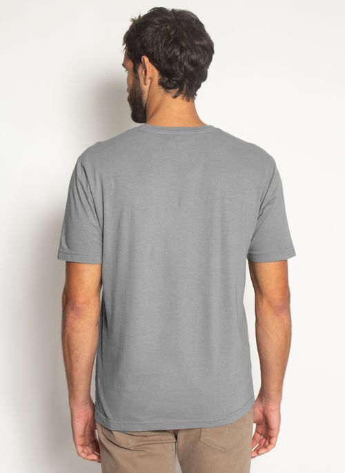 camiseta-aleatory-basica-lisa-masculina-cinza-modelo-2021-2-