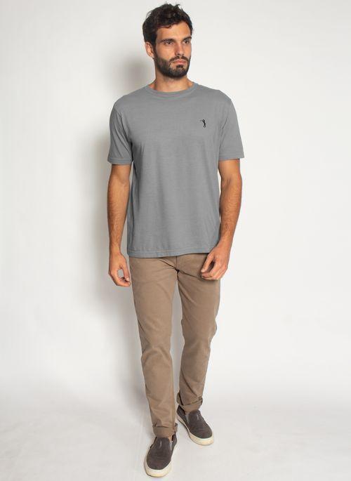 camiseta-aleatory-basica-lisa-masculina-cinza-modelo-2021-3-