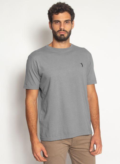 camiseta-aleatory-basica-lisa-masculina-cinza-modelo-2021-4-