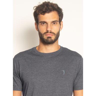 camiseta-aleatory-basica-lisa-masculina-mesclachumbo-modelo-2021-1-