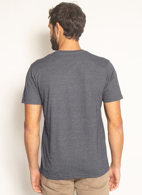 camiseta-aleatory-basica-lisa-masculina-mesclachumbo-modelo-2021-2-