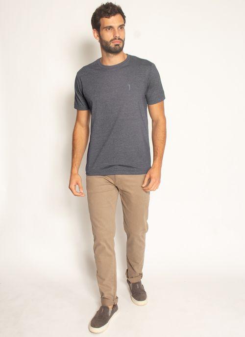 camiseta-aleatory-basica-lisa-masculina-mesclachumbo-modelo-2021-3-