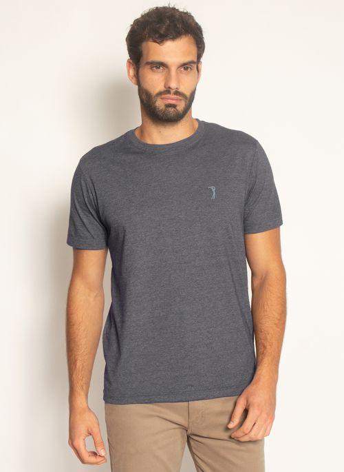 camiseta-aleatory-basica-lisa-masculina-mesclachumbo-modelo-2021-4-