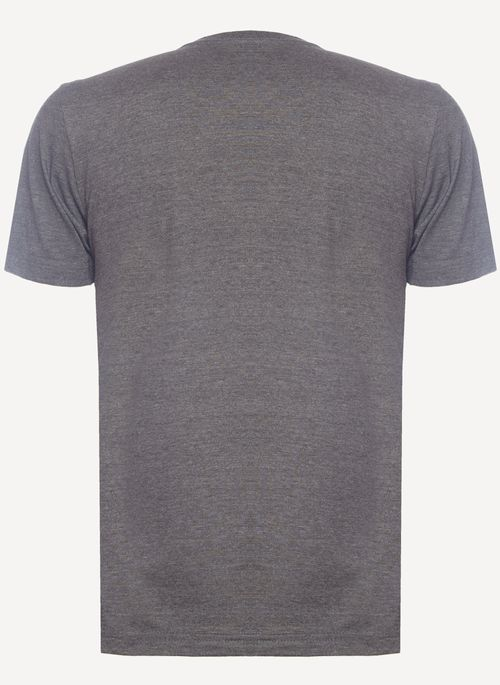 camiseta-aleatory-masculina-basica-new-2021-chumbo-2-