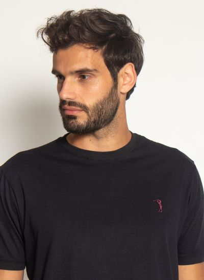 camiseta-aleatory-basica-lisa-masculina-preto-modelo-2021-1-