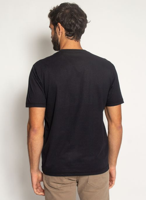 camiseta-aleatory-basica-lisa-masculina-preto-modelo-2021-2-