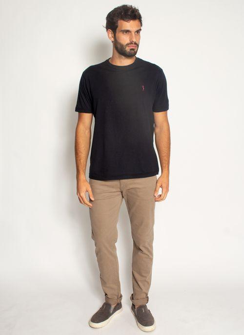 camiseta-aleatory-basica-lisa-masculina-preto-modelo-2021-3-
