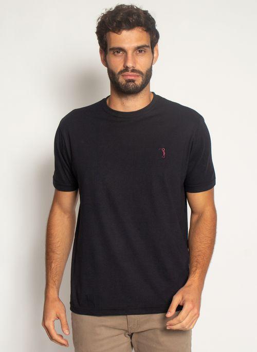 camiseta-aleatory-basica-lisa-masculina-preto-modelo-2021-4-