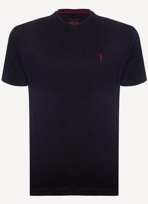 camiseta-aleatory-masculina-basica-new-2021-preto-1-