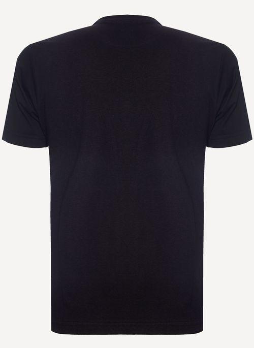 camiseta-aleatory-masculina-basica-new-2021-preto-2-