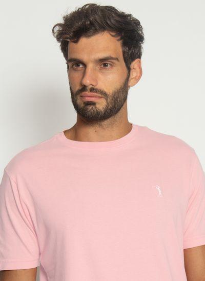 camiseta-aleatory-basica-lisa-masculina-rosa-modelo-2021-1-
