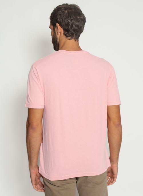 camiseta-aleatory-basica-lisa-masculina-rosa-modelo-2021-2-