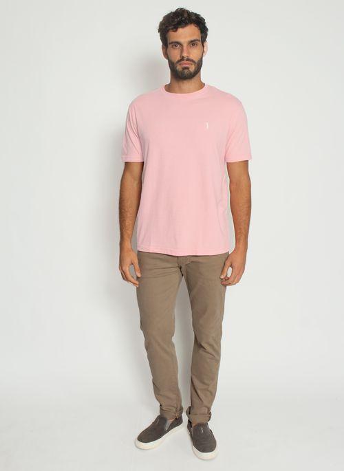 camiseta-aleatory-basica-lisa-masculina-rosa-modelo-2021-3-