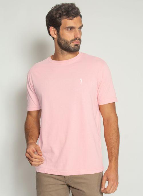 camiseta-aleatory-basica-lisa-masculina-rosa-modelo-2021-4-