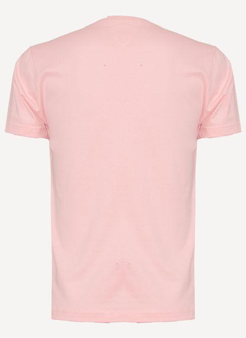 camiseta-aleatory-basica-masculina-lisa-rosa-still-2021-2-