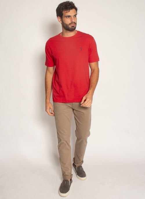 camiseta-aleatory-basica-lisa-masculina-vermelho-modelo-2021-3-