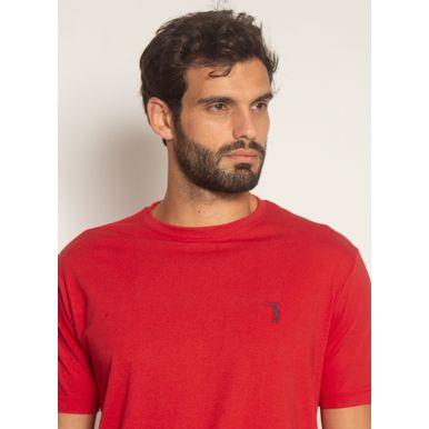 camiseta-aleatory-basica-lisa-masculina-vermelho-modelo-2021-1-