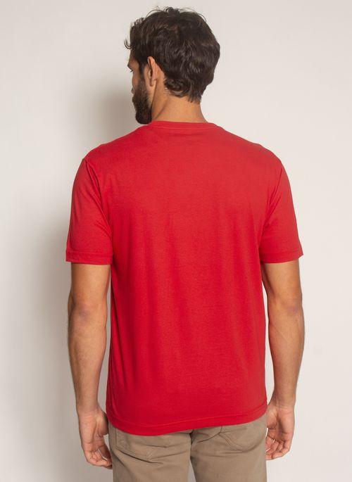 camiseta-aleatory-basica-lisa-masculina-vermelho-modelo-2021-2-