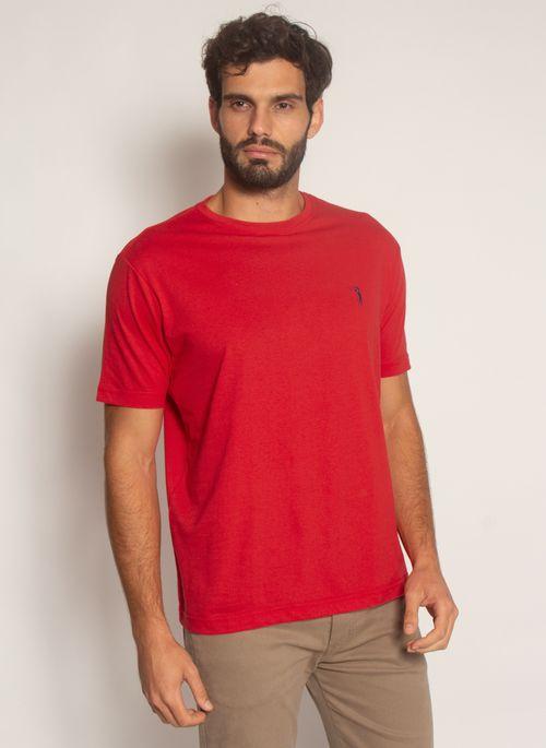 camiseta-aleatory-basica-lisa-masculina-vermelho-modelo-2021-4-