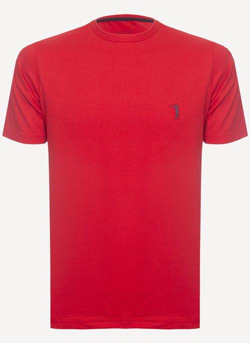 camiseta-aleatory-masculina-basica-new-2021vermelho-1-