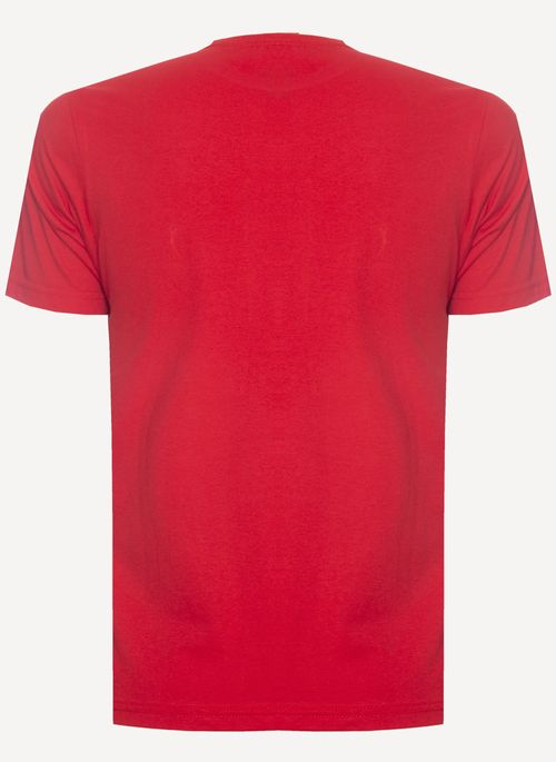 camiseta-aleatory-masculina-basica-new-2021vermelho-2-