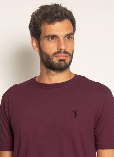 camiseta-aleatory-basica-lisa-masculina-vinho-modelo-2021-1-