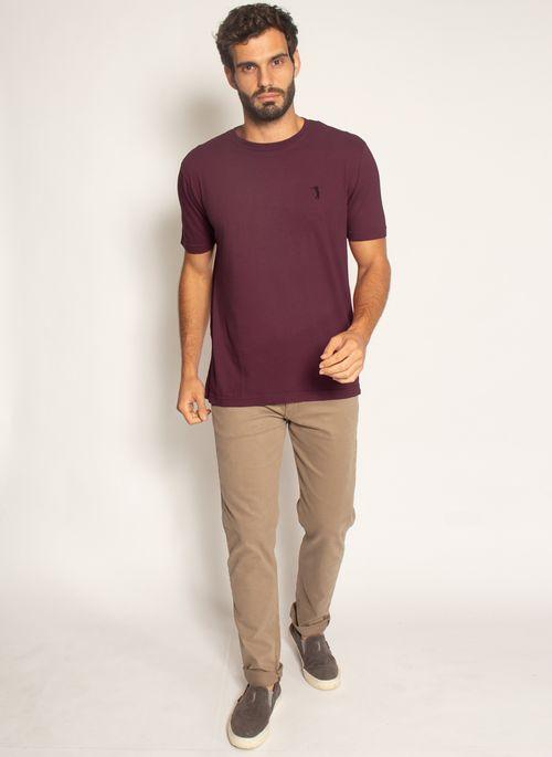 camiseta-aleatory-basica-lisa-masculina-vinho-modelo-2021-3-