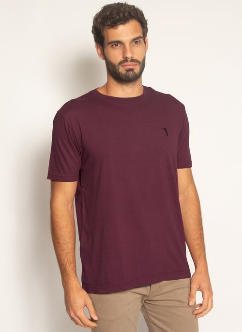 camiseta-aleatory-basica-lisa-masculina-vinho-modelo-2021-4-