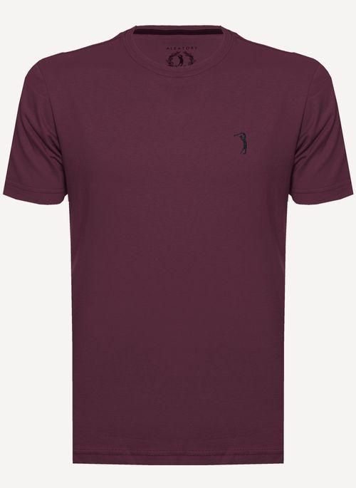 camiseta-aleatory-masculina-lisa-basica-vinho-still-1-