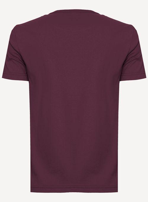 camiseta-aleatory-masculina-lisa-basica-vinho-still-2-