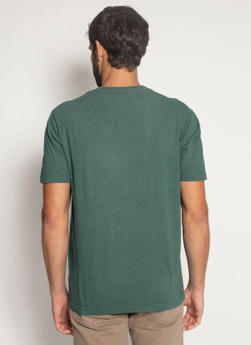 camiseta-aleatory-masculina-basica-lisa-mescla-verde-modelo-2021-2-