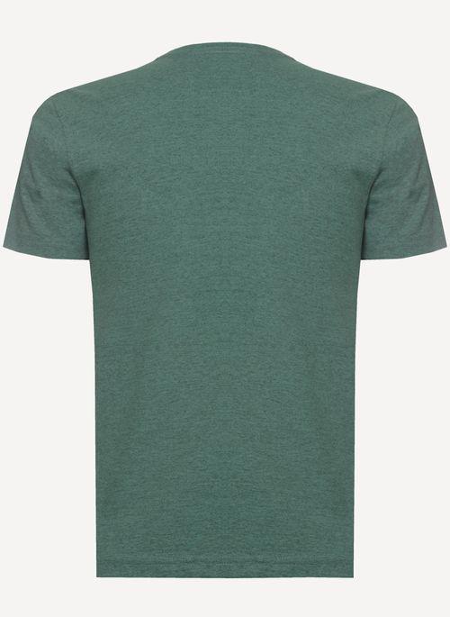 camiseta-aleatory-masculina-basica-new-2021-verdemescla-2-