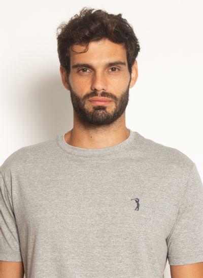 camiseta-aleatory-masculina-basica-lisa-mescla-cinza-modelo-2021-1-