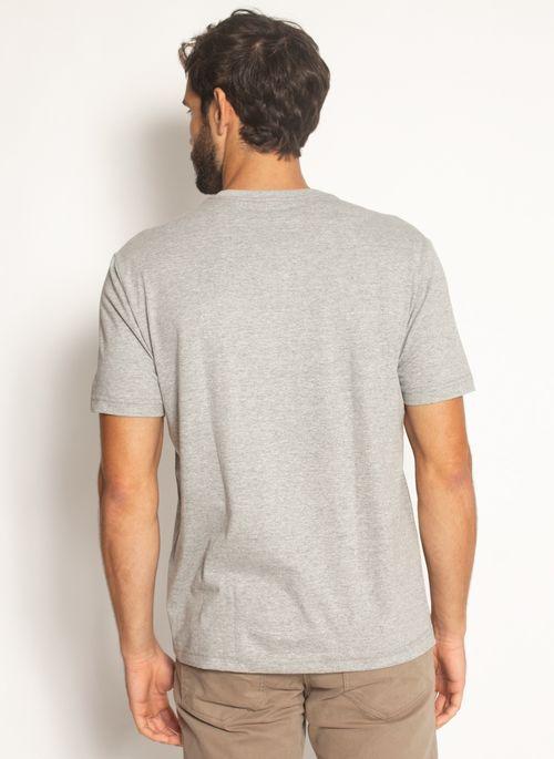 camiseta-aleatory-masculina-basica-lisa-mescla-cinza-modelo-2021-2-