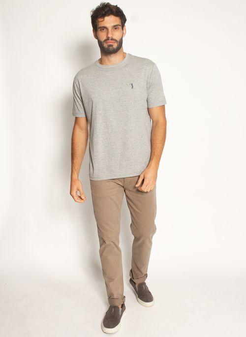 camiseta-aleatory-masculina-basica-lisa-mescla-cinza-modelo-2021-3-