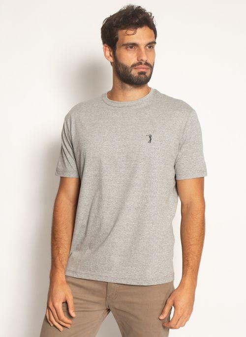 camiseta-aleatory-masculina-basica-lisa-mescla-cinza-modelo-2021-4-