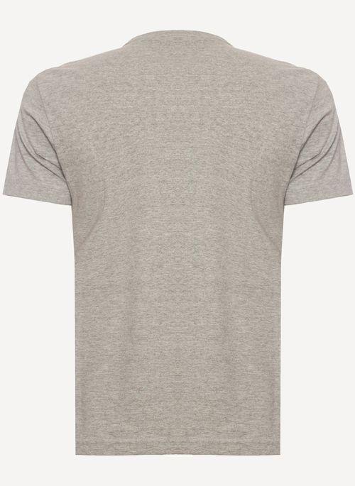 camiseta-aleatory-masculina-basica-lisa-new-mescla-cinza-still-2-