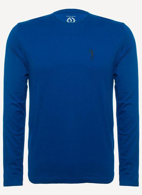camiseta-aleatory-masculina-lisa-manga-longa-freedom-azul-2021-still-1-