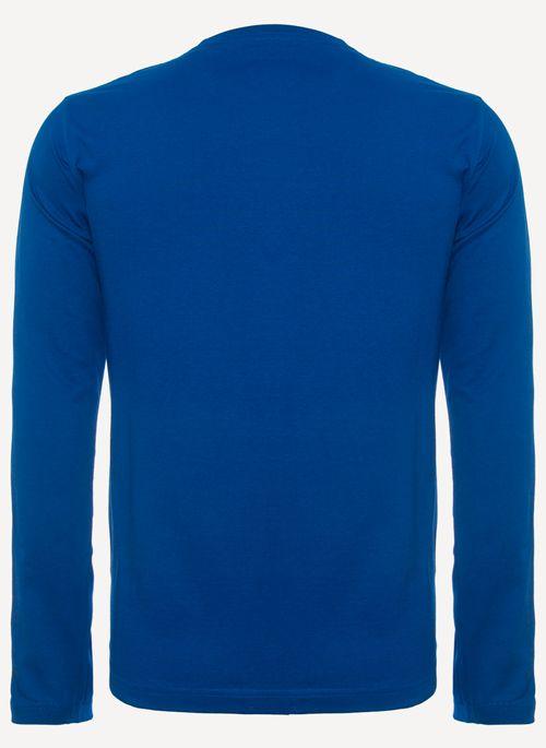 camiseta-aleatory-masculina-lisa-manga-longa-freedom-azul-2021-still-2-