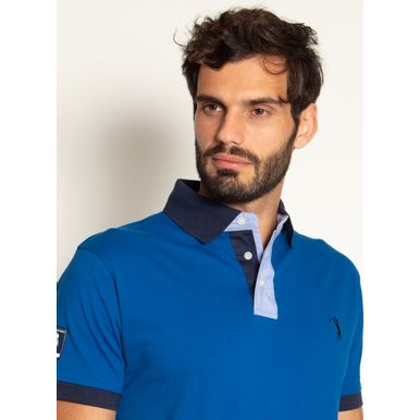 camisa-polo-aleatory-peitilho-contraste-lisa-azul-modelo-2021-1-
