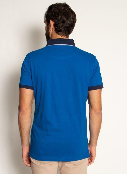 camisa-polo-aleatory-peitilho-contraste-lisa-azul-modelo-2021-2-