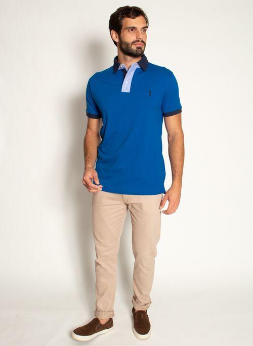 camisa-polo-aleatory-peitilho-contraste-lisa-azul-modelo-2021-3-