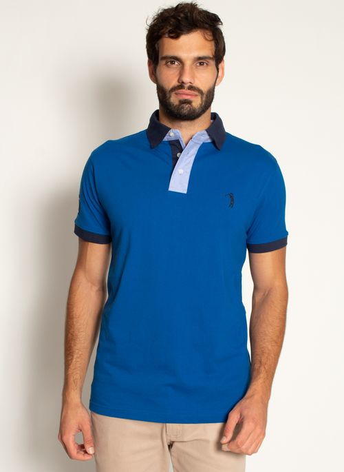 camisa-polo-aleatory-peitilho-contraste-lisa-azul-modelo-2021-4-