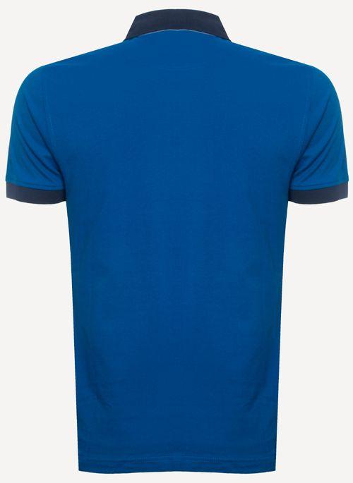 camisa-polo-aleatory-masculina-peitilho-contraste-lisa-azul-still-2-