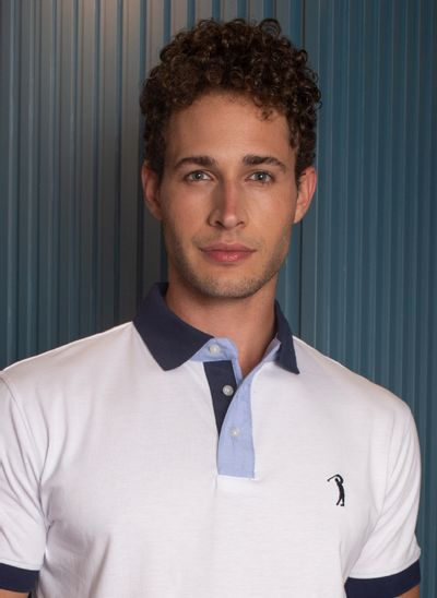 camisa-polo-aleatory-masculina-peitilho-contraste-lisa-branca-modelo-1-