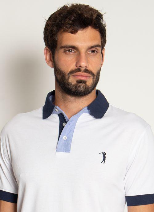 camisa-polo-aleatory-peitilho-contraste-lisa-branco-modelo-2021-1-