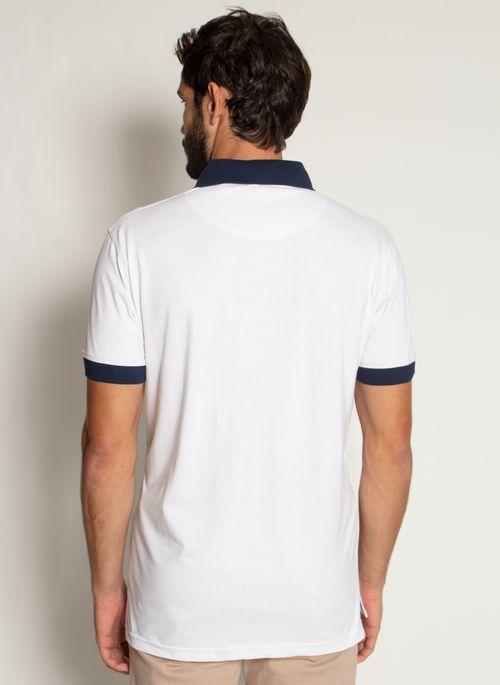 camisa-polo-aleatory-peitilho-contraste-lisa-branco-modelo-2021-2-