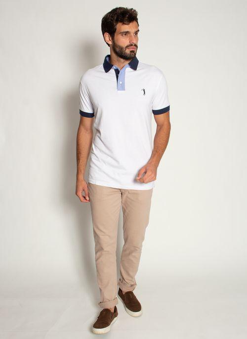 camisa-polo-aleatory-peitilho-contraste-lisa-branco-modelo-2021-3-